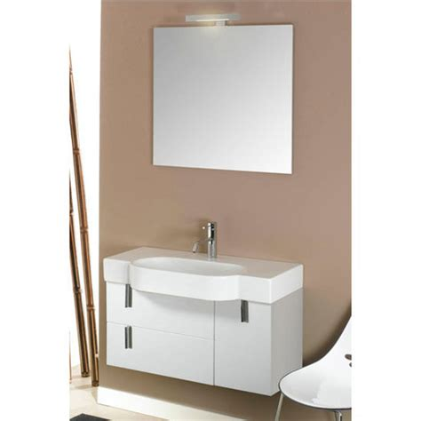 Ada Compliant Bathroom Vanity Ada Compliant Bathroom Sinks And Vanities 28 Images Ada Compliant Sink Concrete On A Steel