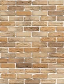 decorative bricks brick texture decorative brick bricks texture