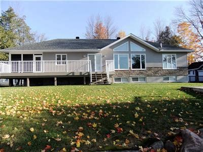 cottages for sale by owner cottagesincanada