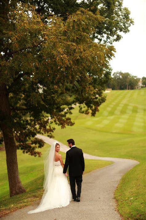 Best 25  Golf wedding ideas on Pinterest   DIY wedding