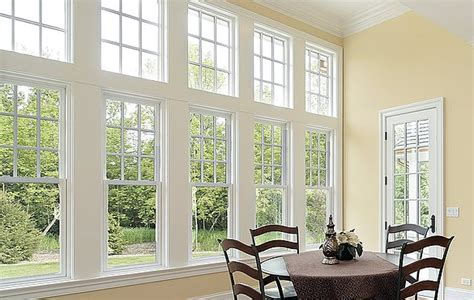 cost of new windows for a house how to choose new windows for houses