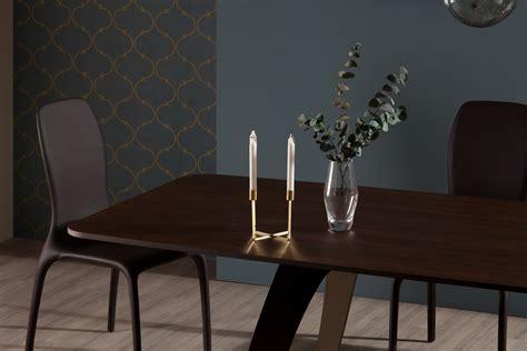 tonin tavoli brenta tonin casa tavoli