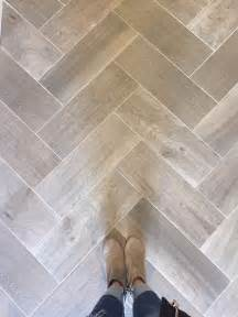 Entryway Tile Design Ideas Best 20 Tile Floor Designs Ideas On Pinterest Tile
