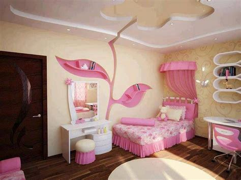 pretty girl bedrooms little girls room very pretty so girly spaces pinterest