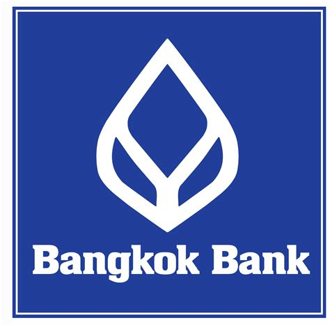 Opening A Bank Account In Thailand Iglu We Make