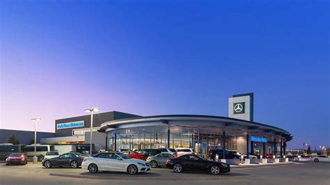 dallas fort worth mercedes benz dealerships park place motorcars