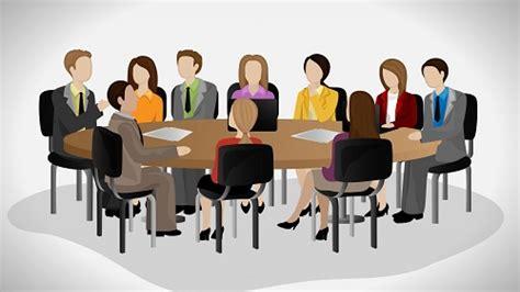 posti a tavola posti a tavola un test di personalit 224