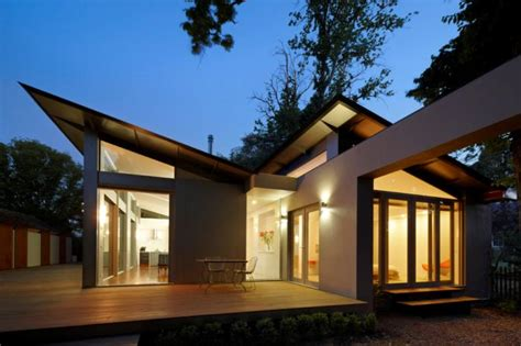 unique modern home decor trend roof design 2015 for modern house 4 home decor