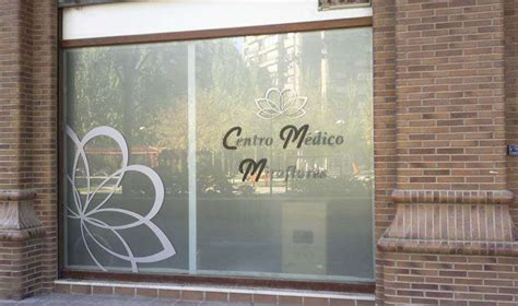 vinilos opacos para ventanas vinilos opacos para cristales de ventanas materiales de