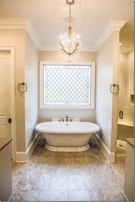 bathroom molding ideas best 25 master bath layout ideas only on