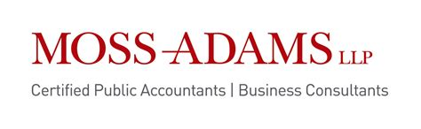Cover Letter For Accounting Jobs – Free cover letter samples for accounting jobs