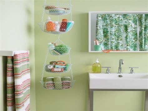 ideas  small bathrooms   ogorman