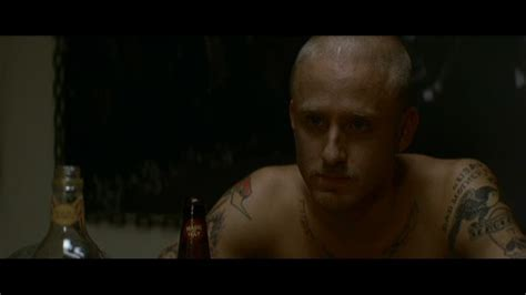 how to become the alpha with your puppy ben in alpha ben foster image 15414038 fanpop