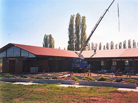 capannoni agricoli nordpiave agro ippica