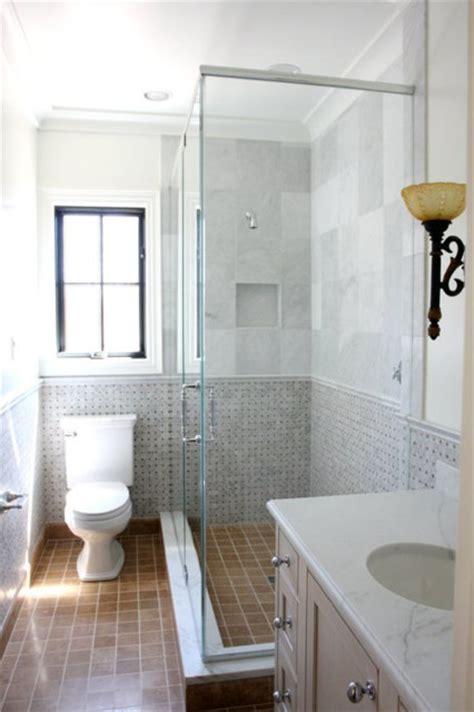 Modern Shower Stall Frameless Shower Enclosure Modern Shower Stalls And