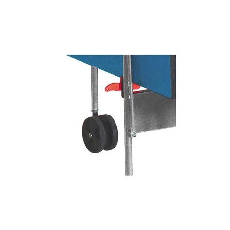 prezzi tavolo ping pong tavolo ping pong garlando outdoor da esterno