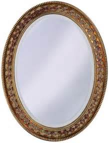 framed oval mirrors for bathrooms swivel bathroom mirrors bedroom sets product all products