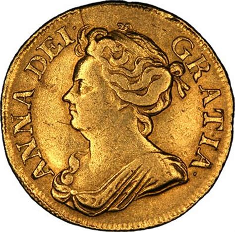 Gold Bullion 250gr B O S we buy gold coins chards tax free gold design bild