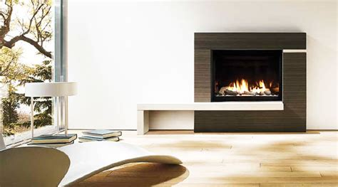 Gas Fireplace Inserts Toronto by Owning A Fireplace 7 Benefits Stable Heat Sources