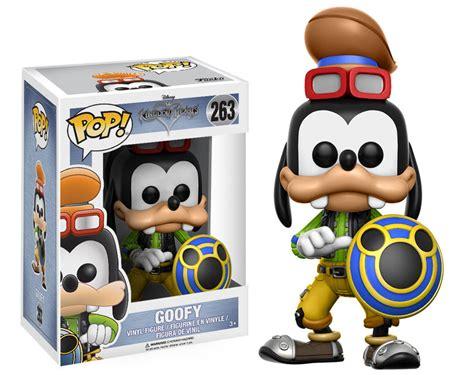 Funko Pop Disney Kingdom Hearts Pete Black White Exclusive kingdom hearts unveils new funko pop figures