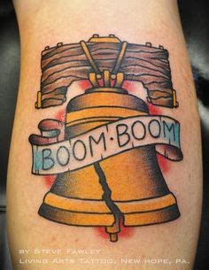 tattoo removal peoria il tim beck at freedom ink co in peoria il strong