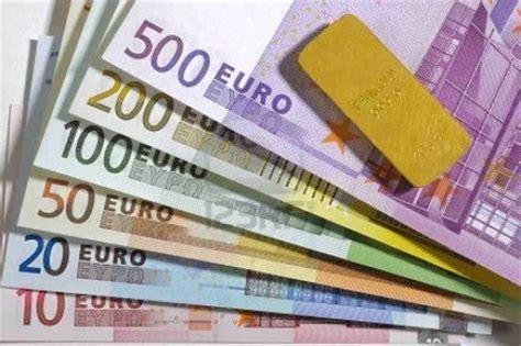Banca Carige Conti Correnti by Banche A Rischio 2017 Bail In Conti Correnti Conti