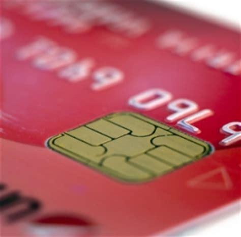 prepagata che banca carta prepagata che banca la funzionalit 224 di un conto e