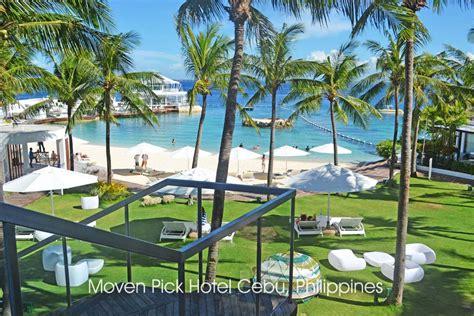 best hotels in cebu top 5 most luxurious hotels in cebu cebu city tour