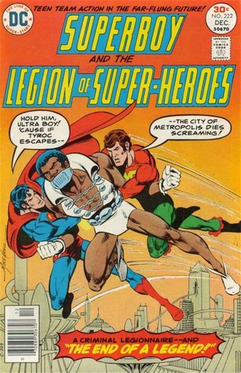superboy and the legion of heroes vol 2 superboy and the legion of heroes vol 1 dc comics