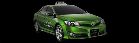 Comfort Taxi Contact Number Singapore News Today Help I
