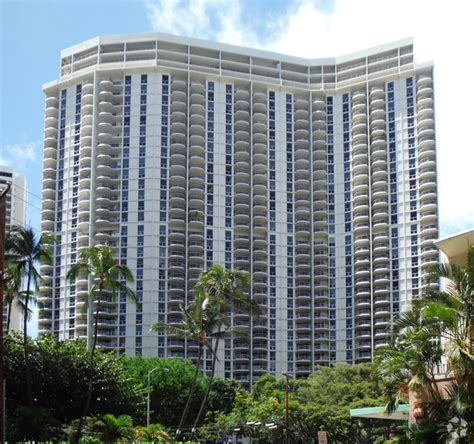 honolulu 2 bedroom condo rental waipuna rentals honolulu hi apartments com