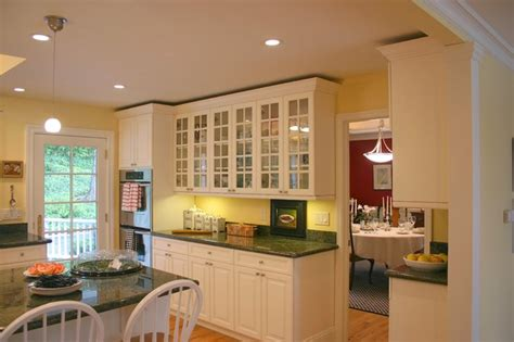 country kitchen designs layouts country kitchen designs layouts decorating ideas