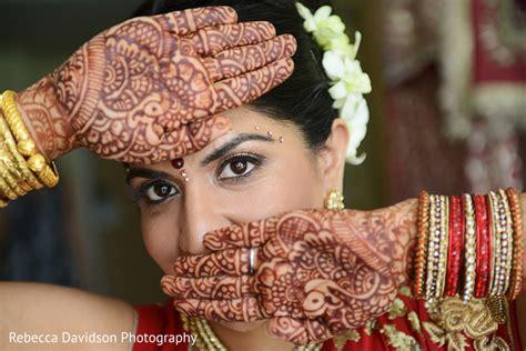 henna tattoos grand cayman mehndi artists in grand cayman indian destination wedding