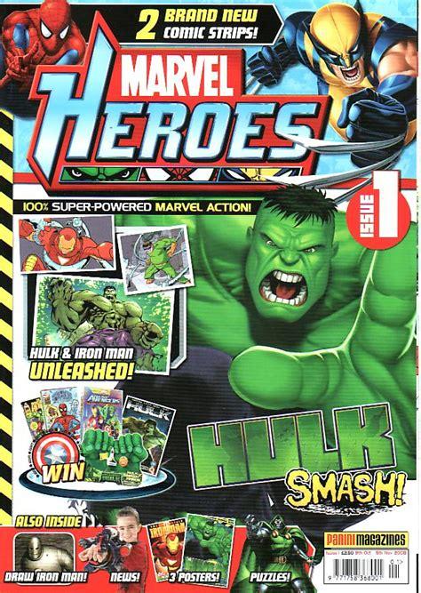 tournament and the proper equipment classic reprint books spiderfan org comics marvel heroes uk magazine 1