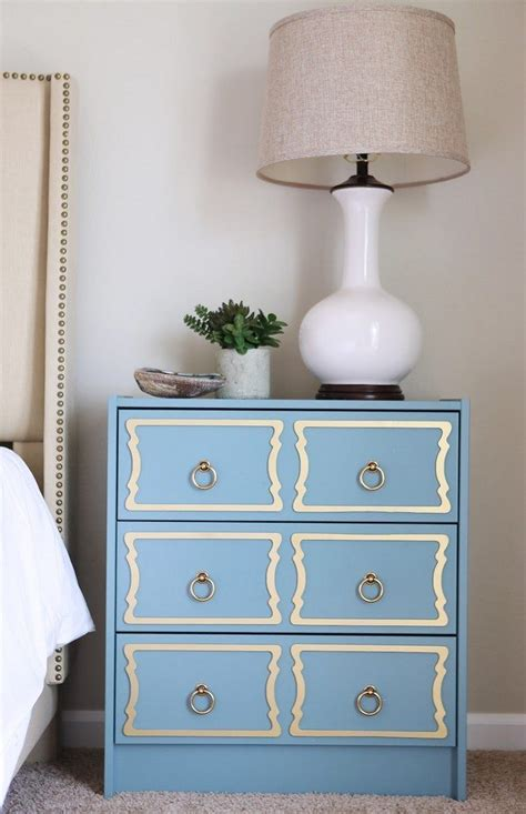 creative ideas for nightstands 8 creative ideas for nightstand alternatives decor