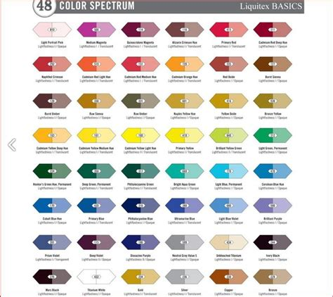 101 best images about color theory on design color paint palettes and complimentary