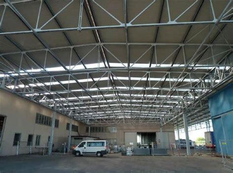 capannoni industriali in acciaio il portale per ingegneri e progettisti di maggioli editore