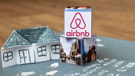 airbnb boats atlanta airbnb boots hundreds of san francisco hosts curbed sf