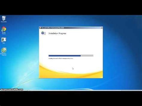 Cle D Activation Office 2007 by Telecharger Et Installer Microsoft Office 2007 G