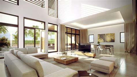 Top 21 Luxury Interior Design Exles Mostbeautifulthings | decoration interieur villa luxe dootdadoo com id 233 es de