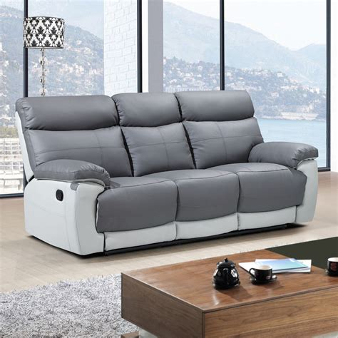 Leather Recliner Deals Sofa Amusing Recliner Sofa Deals Recliner Sofa Deals