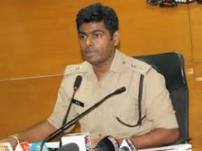section 224 ipc undertrials escape from udupi dist jail