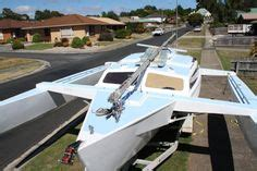 trimaran cycle 1000 images about farrier 720 on pinterest boats for