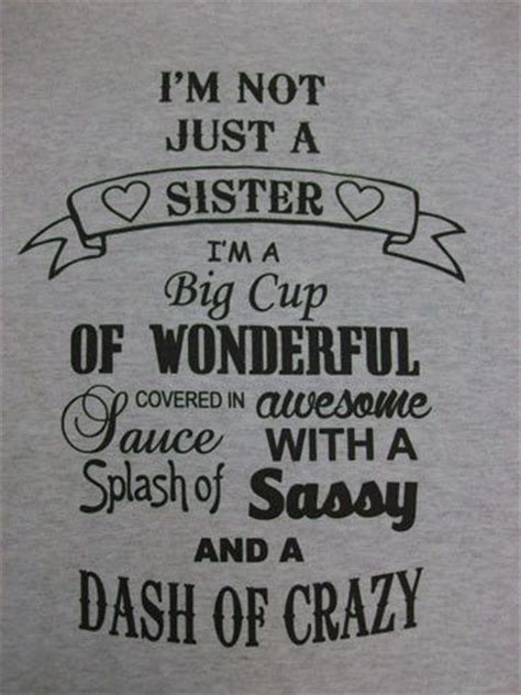 31 funny sister quotes and sayings with images good morning quote