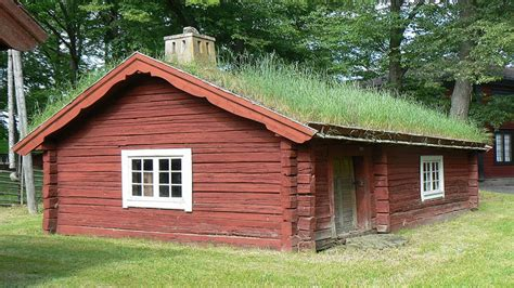 how to build a cheap cabin how to build a shed how to build small cabin building a