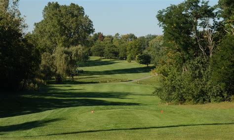 spa plymouth mi golf with cart rental hilltop golf course groupon
