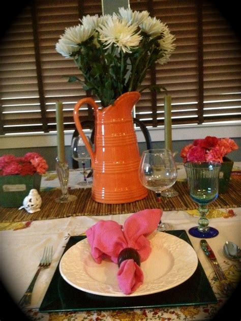 spring table decoration ideas diy 53 amazing ideas of spring table decoration