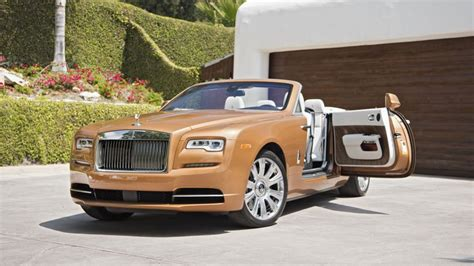 roll royce nigeria new generation rolls royce phantom viii unveiled nigeria