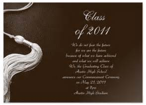 top 20 graduation invitations templates for your inspiration theruntime