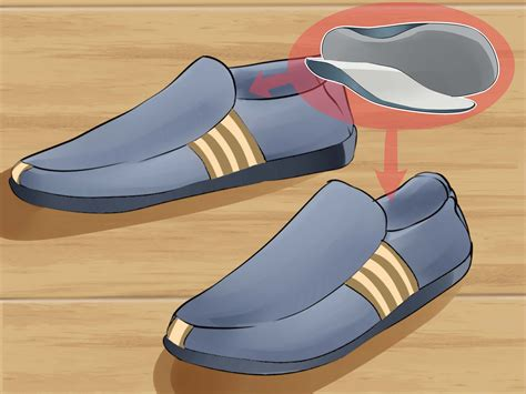 athlete foot shoes athlete foot shoes 28 images how to treat and prevent
